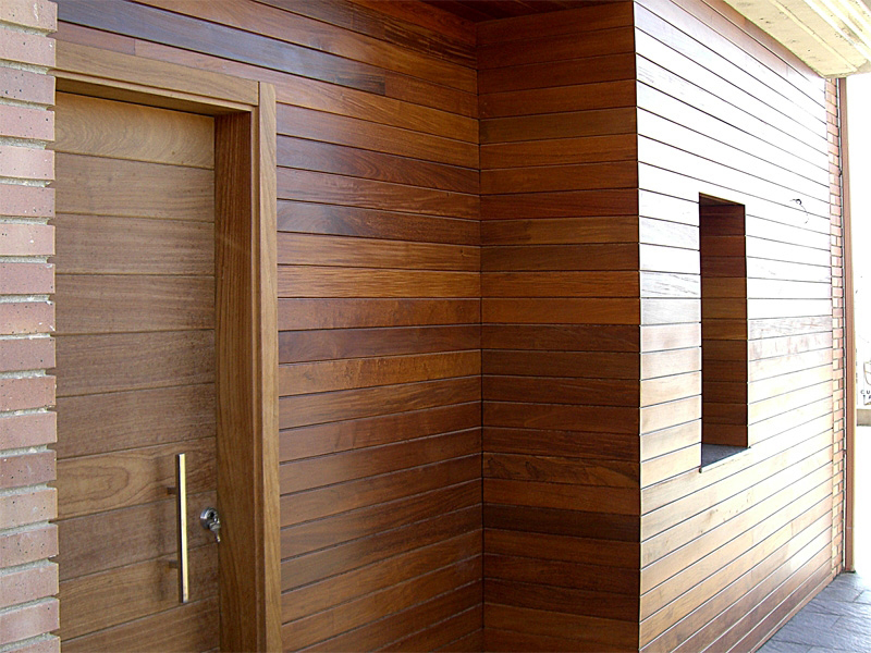 exteriores-carpinteria-reforma-integral